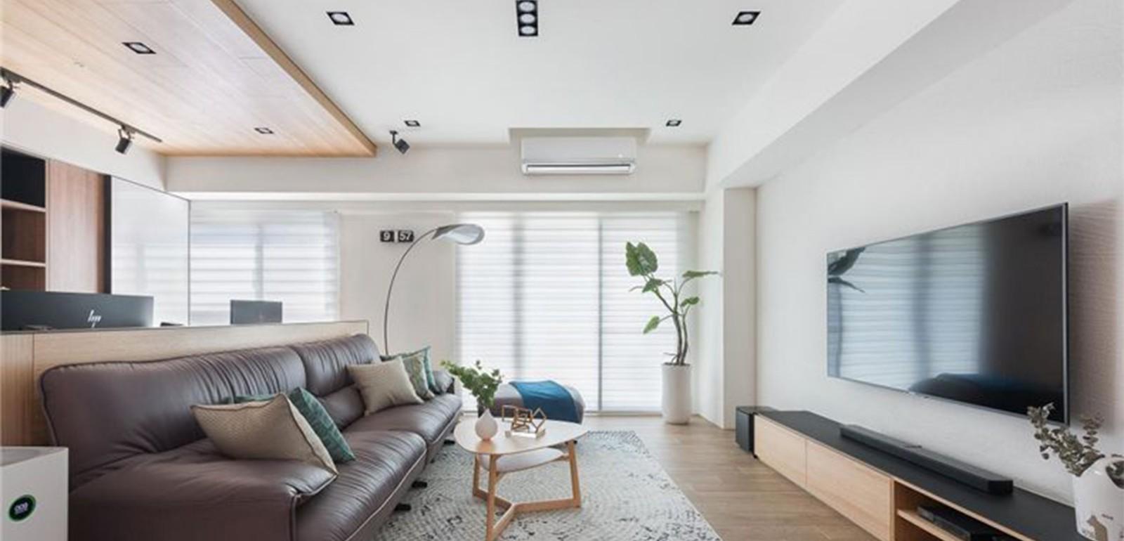 室内健康舒适声环境该如何营造?